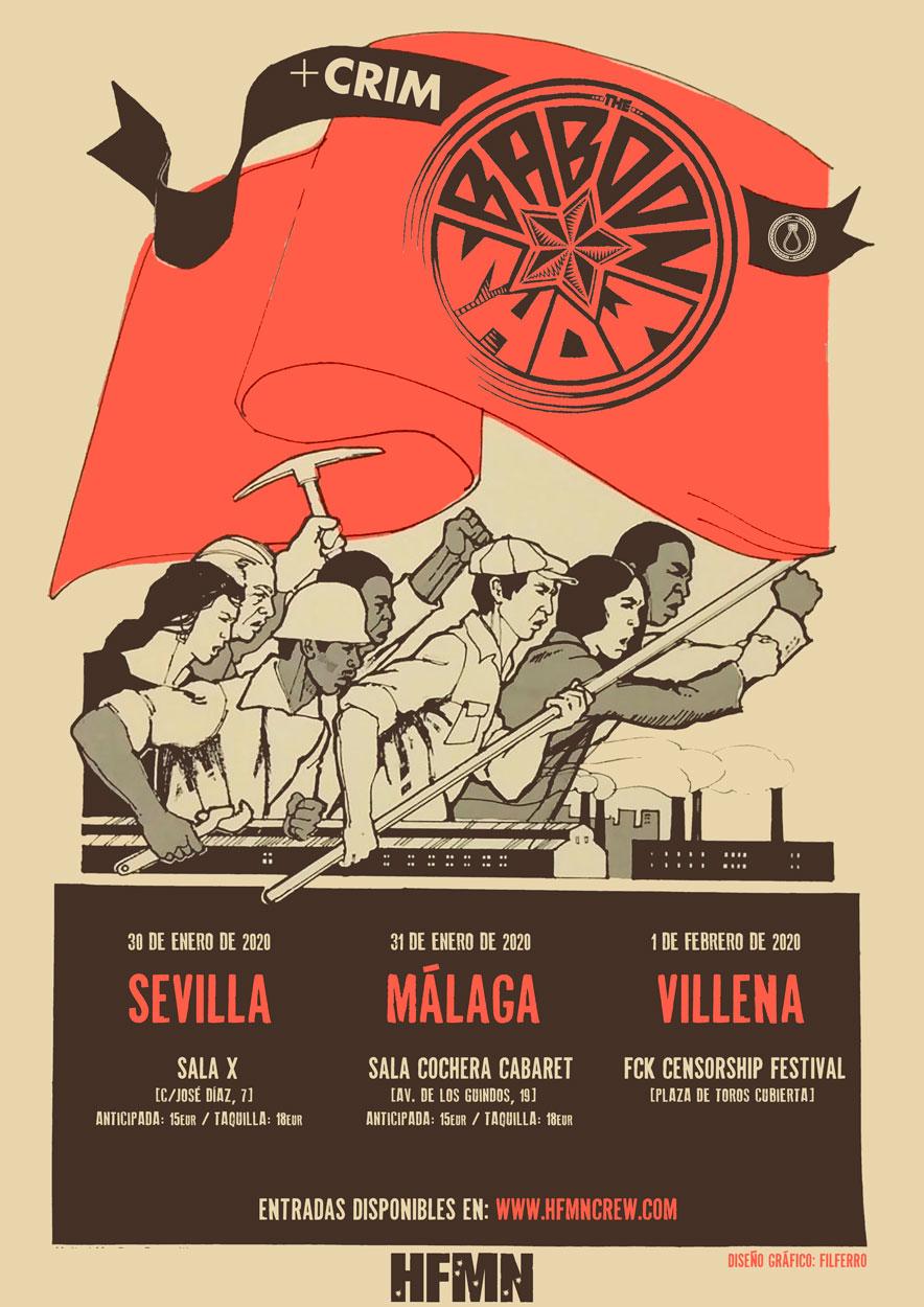 The Baboon show - Página 10 Andalucia_tn